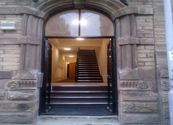 Thumbnail Room to rent in The Grand Mill, 132 Sunbridge Road, Bradford City Centre