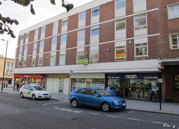 Thumbnail Retail premises to let in 18, Hanover Buildings, Southampton