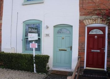 Thumbnail 2 bed property to rent in Clopton Road, Stratford-Upon-Avon