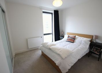 Thumbnail 2 bed shared accommodation to rent in 15 Valencia Close, London