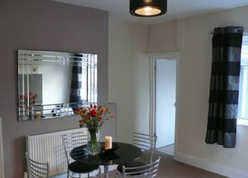 Thumbnail 4 bed terraced house for sale in Great West Road, London