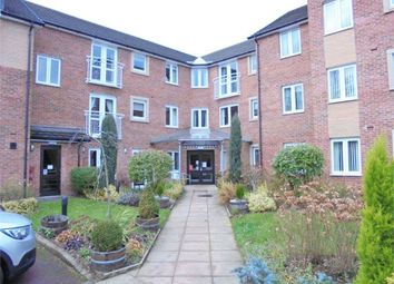 Thumbnail 1 bed flat for sale in Durham Moor, Framwellgate Moor, Durham