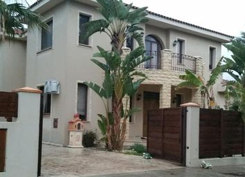 Thumbnail 5 bed villa for sale in Anglisides, Larnaca, Cyprus