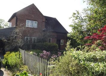 Thumbnail 3 bed property to rent in Battenhurst Road, Stonegate, Wadhurst