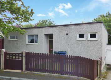 3 bed semi-detached bungalow for sale in Blakehall, Skelmersdale WN8