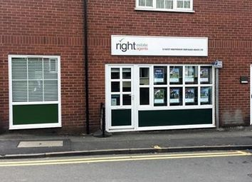 Thumbnail Office for sale in Unit 2 Trinity Court, Stoke Road, Aston Fields, Bromsgrove