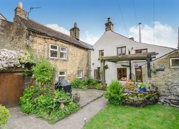 Thumbnail Property for sale in Great Hucklow, Buxton
