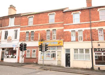 Thumbnail 2 bedroom property for sale in Alfreton Road, Nottingham