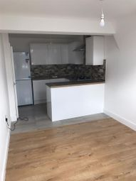 Thumbnail 2 bed flat to rent in Bohemia Place, Mare Street, London