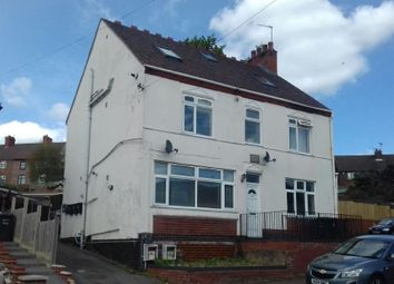 Thumbnail 9 bed detached house for sale in Coleshill Road, Nuneaton, Warwickshire