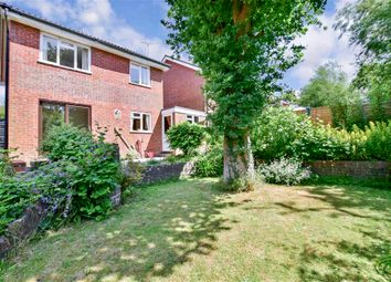 4 bed detached house for sale in Church Fields, Nutley, East Sussex TN22