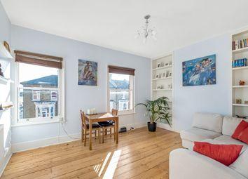 Kellett Road, Brixton, London SW2. 1 bed flat for sale