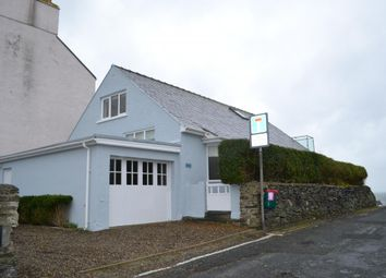 Thumbnail 2 bed detached house for sale in Dandy Hill, Port Erin, Isle Of Man
