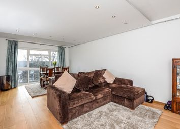 Thumbnail 1 bed flat for sale in High Barnet, Barnet