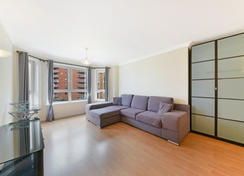 Thumbnail Flat for sale in Mercury Court, Cyclops Wharf, Isle Of Dogs