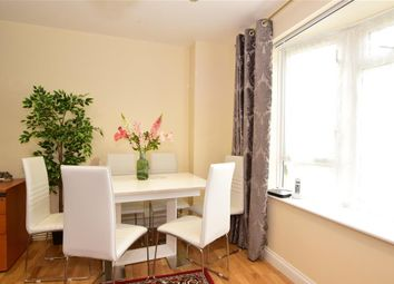 2 bed maisonette for sale in Margaret Bondfield Avenue, Barking, Essex IG11