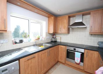 Thumbnail 1 bed property to rent in Constitution Hill, Woking, Surrey