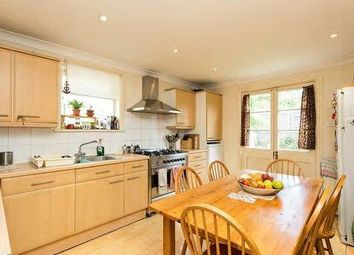 Thumbnail 5 bedroom semi-detached house for sale in County Grove, London