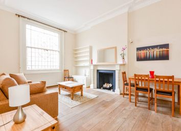 Thumbnail 1 bedroom flat to rent in Queens Gate Gardens, South Kensington
