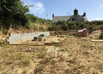 Thumbnail Land for sale in Building Plot, Camrose, Haverfordwest, Pembrokeshire