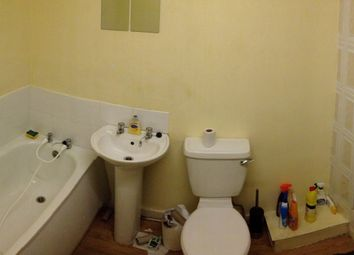Thumbnail 6 bed terraced house to rent in Macdonald Street, Wavertree, Liverpool