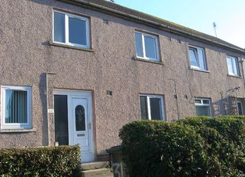Thumbnail 4 bed terraced house to rent in Gilmerton Dykes Terrace, Edinburgh EH17,