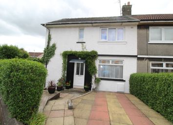 Thumbnail 3 bed semi-detached house for sale in Mair Avenue, Dalry