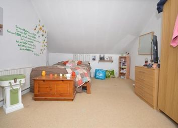 Thumbnail 4 bed shared accommodation to rent in Ecclesall Road, Ecclesall