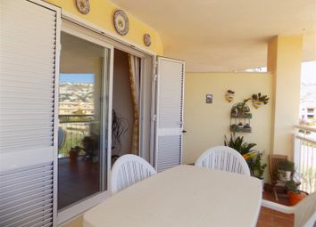 Thumbnail 2 bed apartment for sale in Javea / Xabia, Costa Blanca, Spain