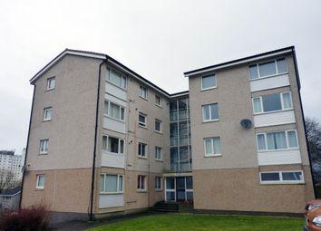 1 bed flat for sale in Kirriemuir, Calderwood, East Kilbride G74