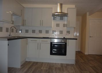 Thumbnail 2 bedroom flat to rent in Cromer Road, Beeston Regis, Sheringham