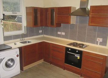 Thumbnail 3 bed terraced house to rent in Stafford Street, Sheffield