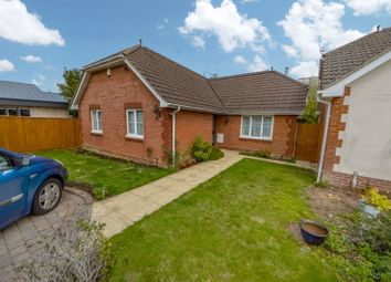 Thumbnail 3 bed property to rent in Farm Lane Close, Waterlooville