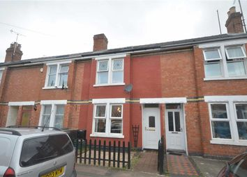 Thumbnail 2 bed terraced house for sale in Calton Road, Linden, Gloucester