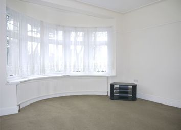 Thumbnail 4 bed semi-detached house to rent in The Drive, London
