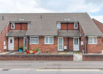Thumbnail 1 bed property for sale in Anstee Court, Leckwith Road, Cardiff