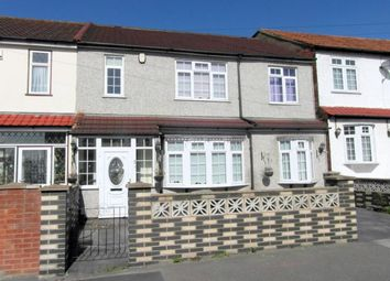 Thumbnail 5 bed terraced house to rent in Deepdene Road, Welling