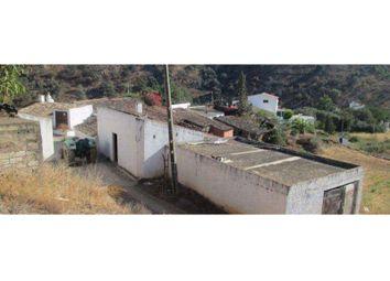 Thumbnail 3 bed detached house for sale in Conceição E Cabanas De Tavira, Tavira, Faro