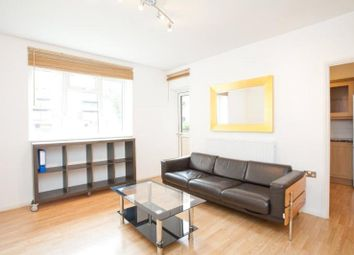 Thumbnail 2 bed flat to rent in Neckinger, Spa Road, Bermondsey