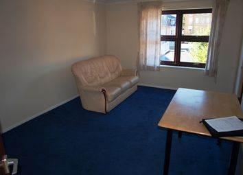 Thumbnail 2 bedroom flat to rent in Gresham Close, Brentwood