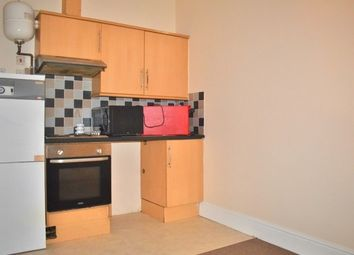 Thumbnail 2 bed flat to rent in High Street, Haverfordwest