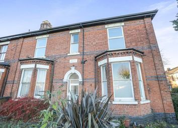 Thumbnail 6 bed semi-detached house for sale in Stubbs Road, Penn, Wolverhampton, West Midlands