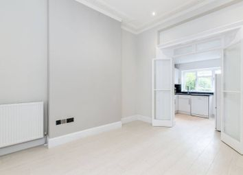 Thumbnail 1 bed flat to rent in Chalcot Road, Primrose Hill