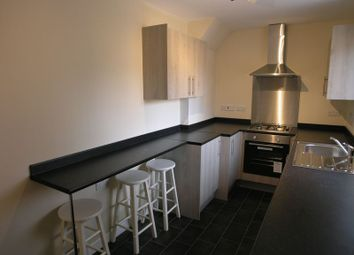 Thumbnail 3 bed semi-detached house to rent in Marigold Crescent, Dudley