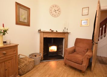 5 bed terraced house for sale in High Street, Staple Hill, Bristol BS16