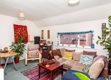 Thumbnail 1 bed flat for sale in Bedern, York