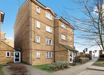1 bed flat for sale in Harrow Road, Willesden, London NW10