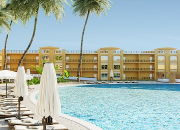 Thumbnail 2 bed triplex for sale in Hurghada, Qesm Hurghada, Red Sea Governorate, Egypt