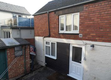 Thumbnail 1 bed property to rent in Broad Street, Ross-On-Wye