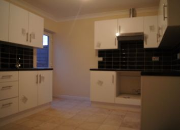 Thumbnail 8 bed semi-detached house for sale in Elsinge Road, Enfield